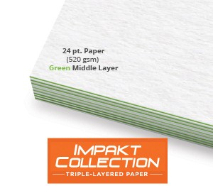 24 pt tri layered business card colourmoves